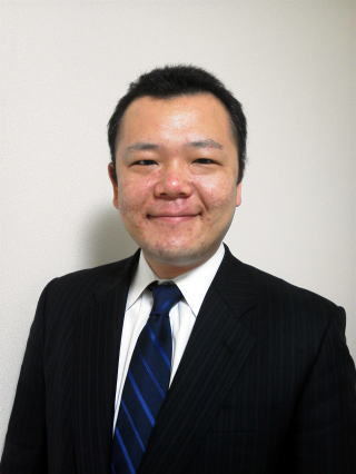 佐藤大輔の画像 p1_20